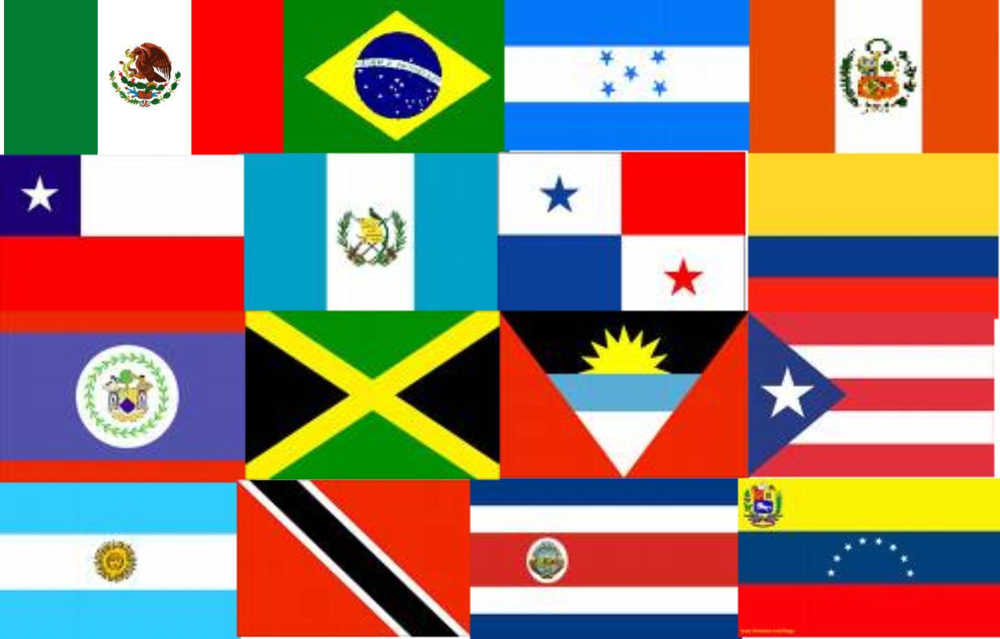 Bloco latino-americano e caribenho se ajusta a objetivos na região, dizem EUA