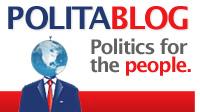 Politablog